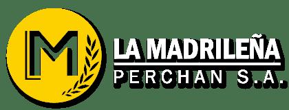 La Madrileña | Perchan s.a.